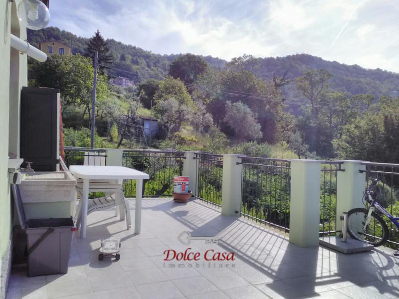 Casa Indipendente in vendita Rif. 4103656