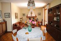 villa in vendita Albettone foto 007__dsc_0002.jpg