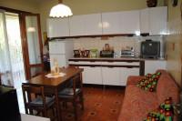 villa in vendita Albettone foto 010__dsc_0010.jpg
