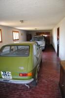 villa in vendita Albettone foto 024__dsc_0041.jpg