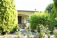 villa in vendita Albettone foto 035__dsc_0079.jpg