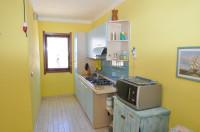 appartamento in vendita Golfo Aranci foto 003__20.jpg