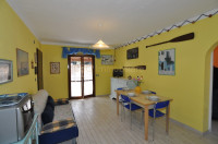 appartamento in vendita Golfo Aranci foto 004__22.jpg