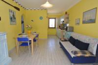appartamento in vendita Golfo Aranci foto 006__26.jpg