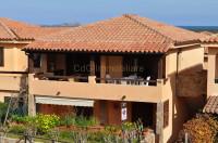 appartamento in vendita Golfo Aranci foto 012__1.jpg