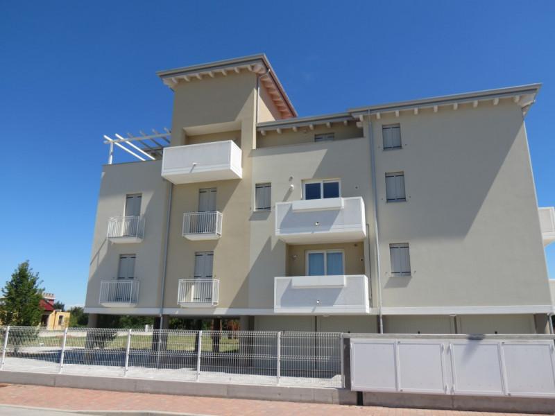Duplex in vendita Rif. 4104430