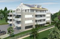 appartamento in vendita Padova foto 004__schermata_2017-07-05_alle_15_43_45.png