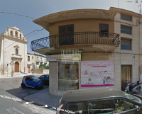 appartamento in vendita Avola foto 001__immagine_2.png