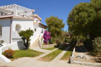 appartamento in vendita Olbia foto 002__brili_servizi_immobiliari_via_berna_trilocale_viale_aldo_moro_18.jpg