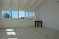 appartamento in vendita Olbia foto 015__brili_servizi_immobiliari_via_berna_trilocale_viale_aldo_moro_6.jpg