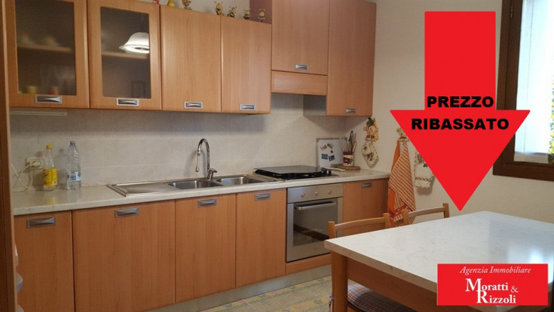 Appartamento in vendita a Aquileia, 3 locali, prezzo € 144.000 | CambioCasa.it