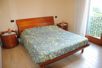 appartamento in vendita Barbarano Mossano foto 010__dsc_0766.jpg