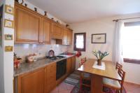 appartamento in vendita Auronzo di Cadore foto 001__dscb4156.jpg