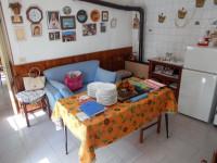 casa a schiera in vendita Occimiano foto 001__dscn0460__1.jpg