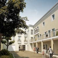 appartamento in vendita Padova foto 003__vista_4__medium.jpg