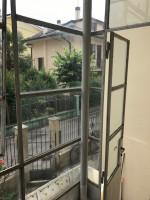 bifamiliare in vendita Padova foto 013__img_5652.jpg