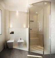 Appartamento Tre Camere zona San Paolo