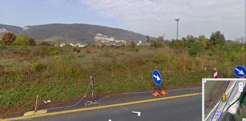 Terreno Edificabile Residenziale in vendita a Longare, 9999 locali, zona Località: Longare, prezzo € 101.010 | CambioCasa.it