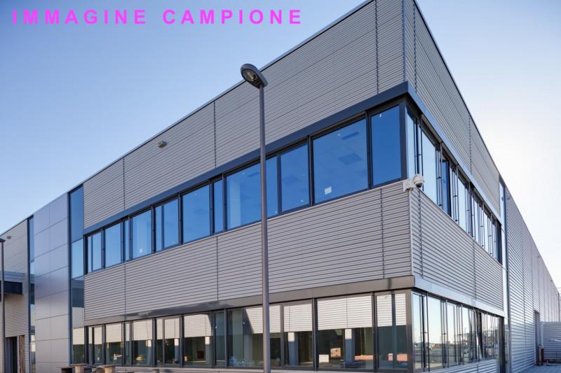 Capannone in vendita a Villaverla, 2 locali, zona Località: Villaverla, prezzo € 130.000 | CambioCasa.it