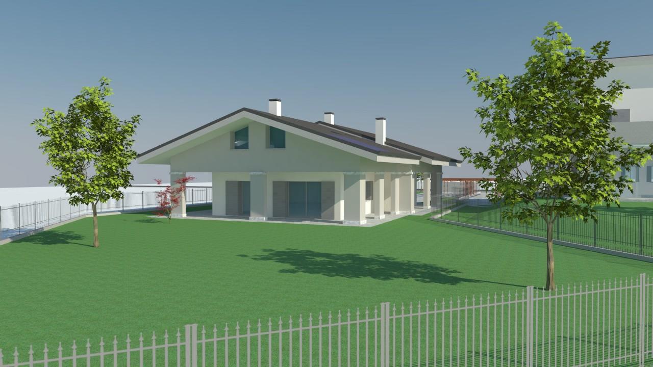 M237 Villa Singola dalle metrature incredibili! https://media.gestionaleimmobiliare.it/foto/annunci/170721/1611420/1280x1280/001__singola_sud.jpg