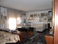 Apartment for Sale in Abano Terme