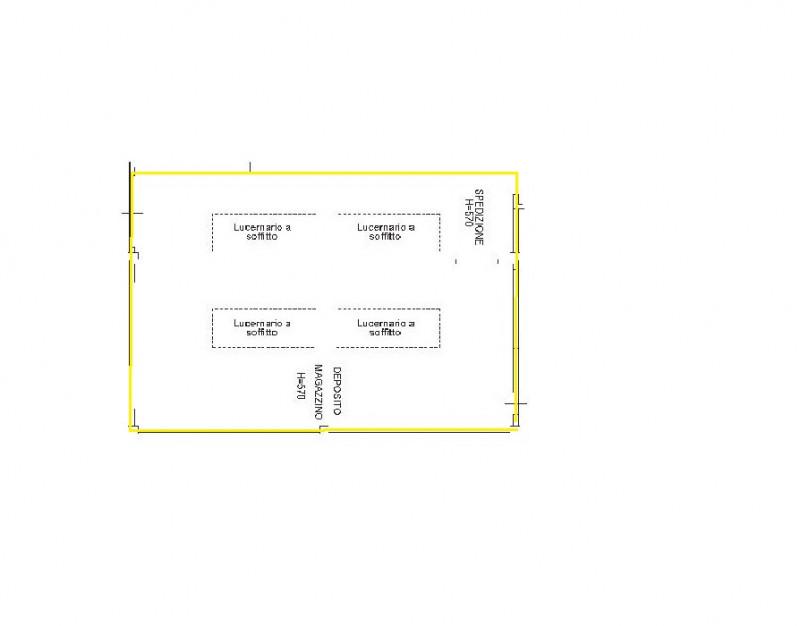 Capannone in vendita a Mellaredo di Pianiga - https://media.gestionaleimmobiliare.it/foto/annunci/170801/1615962/800x800/002__planimetria_mapp_702.jpg
