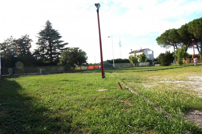 Capannone in vendita a Mellaredo di Pianiga - https://media.gestionaleimmobiliare.it/foto/annunci/170801/1615962/800x800/016__dsc06117.jpg