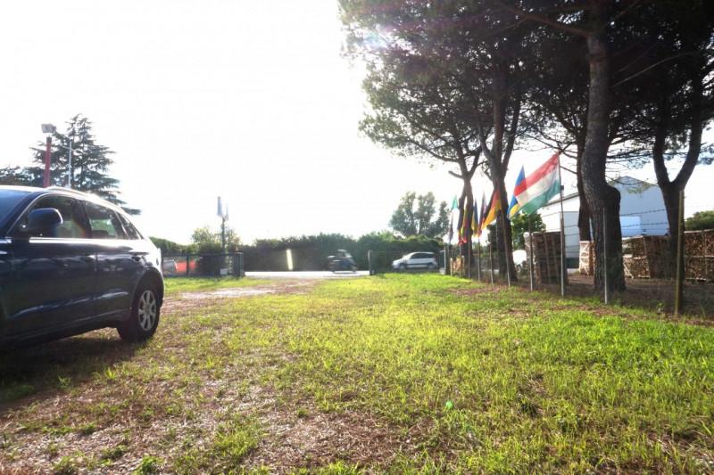Capannone in vendita a Mellaredo di Pianiga - https://media.gestionaleimmobiliare.it/foto/annunci/170801/1615962/800x800/019__dsc06120.jpg