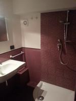 appartamento in vendita Milazzo foto 013__20130709_182800.jpg