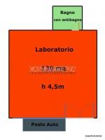 LABORATORIO VETRINATO Vicenza Ovest - A REDDITO - https://media.gestionaleimmobiliare.it/foto/annunci/170808/1618014/800x800/008__9c.jpg