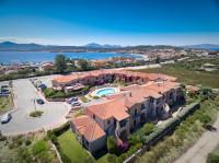 appartamento in vendita Golfo Aranci foto 008__brili_servizi_immobiliari_golfo_aranci_cala_moresca__3.jpg