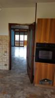 appartamento in affitto Quinto Vicentino foto 034__20170822_101558.jpg
