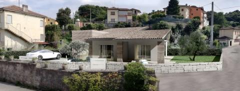 Villa in vendita a Longare, 4 locali, zona Località: Longare, prezzo € 360.000 | CambioCasa.it