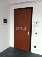 ufficio in affitto Rubano foto 004__10.jpg