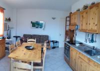 appartamento in vendita Andora foto 004__20150417_153006__small.jpg