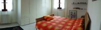 appartamento in vendita Andora foto 007__20150417_152513__small.jpg