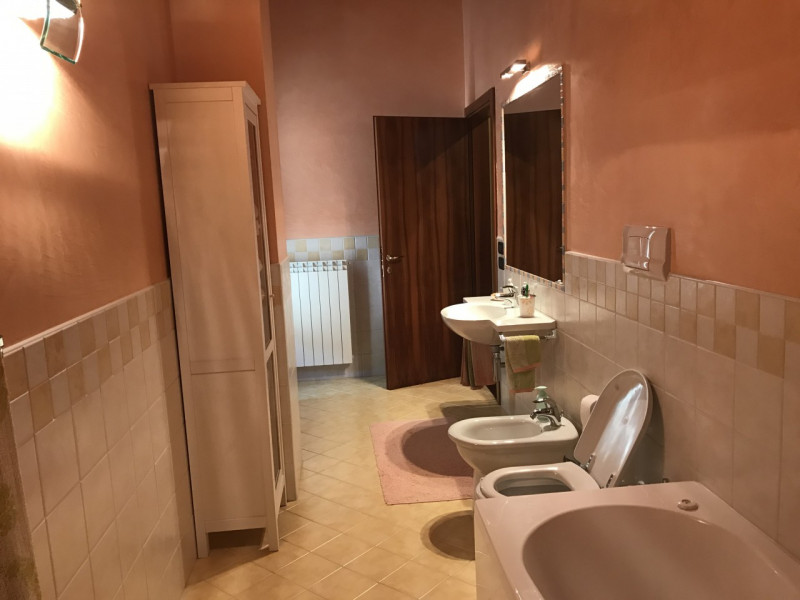 APPARTAMENTO DUPLEX IN CENTRO A VIGONZA - https://media.gestionaleimmobiliare.it/foto/annunci/170829/1620904/800x800/017__img_3274.jpg