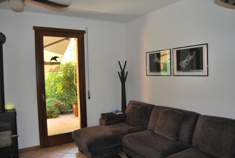 Appartamento in buone condizioni in vendita Rif. 4108000