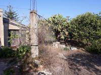 rustico in vendita Avola foto 006__20170901_171428.jpg