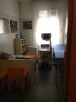 appartamento in vendita Padova foto 004__img_4030.jpg