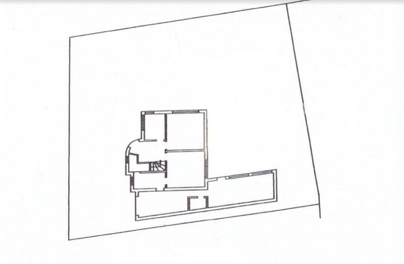 Casa Indipendente in discrete condizioni in vendita
