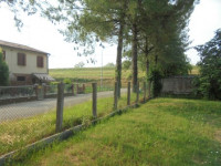 casa singola in vendita Guarda Veneta foto 004__dsc03513.jpg