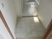 casa singola in vendita Guarda Veneta foto 012__dsc03481.jpg