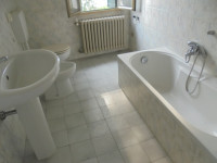 casa singola in vendita Guarda Veneta foto 013__dsc03482.jpg