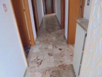 casa singola in vendita Guarda Veneta foto 014__dsc03485.jpg