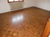 casa singola in vendita Guarda Veneta foto 018__dsc03493.jpg