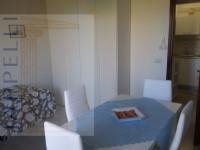appartamento in affitto Montegrotto Terme foto 002__Pranzo-monolocale-Montegrotto.jpg