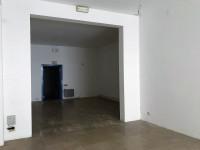 negozio in vendita Badia Polesine foto 003__img_6567.jpg