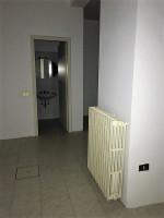 negozio in vendita Badia Polesine foto 006__img_6512.jpg