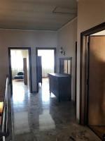 palazzo in vendita Badia Polesine foto 002__img_6539_1.jpg